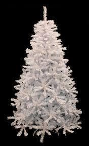White Christmas Trees Walmart by Pre Lit White Christmas Tree Fishwolfeboro