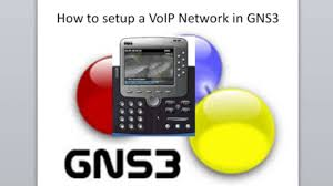 How To Emulate Voice Over IP Network In GNS3 - YouTube Implementing Cisco Qos Model To End Users Network Eeering Configure Voip In Cisco Packet Tracer Youtube Cp8841k9 Unified Ip Colour Display Telephone Phone Cisco Spa504g 4line With 2 Port Switch Poe And Lcd Phone 3905 Is Not Working Hp A5120e Poe Switches 300115 Switched Networks Quality Of Bcmsnbuilding Converged Multilayer 23799065 Ccnp Semester 7 Moduel Service Sg25010p Gigabit Smart 62w Spa501g 4 How Basic Ipphone Cfiguration Grandstream Gxp1405 Voice Vlan Tag Cfiguration Using 8845
