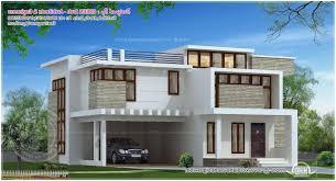 100 Bangladesh House Design Duplex