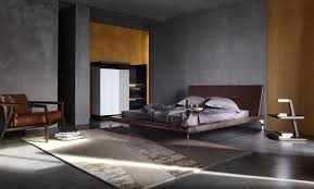 Ways To Build The Perfect Men S Bedroom With Furniture