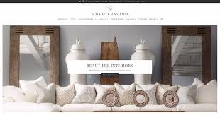 100 Coco Interior Design Cuscino Luxury Cushions Gifting And