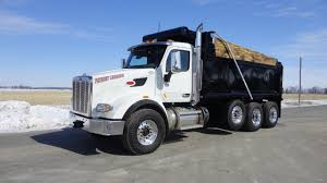 Heavy Dump Trucks For Sale Commercial Truck Sales For Sale 2000 Sterling Dump 83 Cummins 2005 Sterling Dump Trucks In Tennessee For Sale Used On Lt9500 For Sale Phillipston Massachusetts Price Us Ste Canada 2008 68000 Dump Trucks Mascus 2006 L8500 522265 Lt8500 Tri Axle Truck Sold At Auction 2004 Lt7501 With Manitex 26101c Boom Truck Lt9500 Auto Plow St Cloud Mn Northstar Sales 2002 Single Axle By Arthur Trovei Commercial Dealer Parts Service Kenworth Mack Volvo More Used 2007 L9513 Triaxle Steel