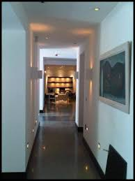 16 best hallway images on hallways stairs and ada toilet