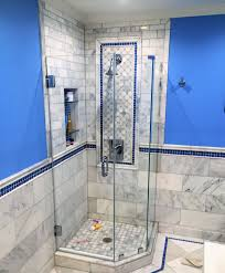 bathroom remodeling northern va hb home services gallery hb