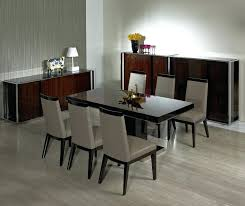 Davenport Furniture Row Dining Room Chairs Modern Pedestal Base Table Reviews Of