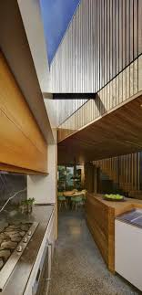 100 Johnston Architects Balmain House By Fox Architects Design Father