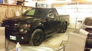 2013 Belltech 2/3 Drop On 2014 FX4 Tremor Tremors 1990 Video Dailymotion Newbie Here In Nbama Just Picked Up A 79 J10 Full Size New Paint Job Turned Out Better Than I Expected Trucks Pin By Gawie On Jeep Willys Pinterest Jeeps Stuff And 4x4 2013 Belltech 23 Drop 2014 Fx4 Tremor Stage 3s 35l Ecoboost Overland Build Ford Pix Svtperformancecom Cars F150 Vs Ram Express Battle Of The Fx2 First Tests Motor Trend Reykjavik Runnik Run To Death Used For Sale Loxley Al 36551 Whosale Solutions Inc Spotted Outside Of One My Customers Shop Album Imgur