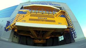 Belaz (Белаз) Factory + Largest Haul / Mining Dump / Truck ... Project 2 Belaz Haul Trucks Plant Tour Prime Tour Belaz 75710 Worlds Largest Dump Truck By Rushlane Issuu Belaz 7555b Dump Truck 2016 3d Model Hum3d The Stock Photo 23059658 Alamy Is Used This Huge Crudely Modified To Attack A Key Syrian Pics Massive 240 Ton In India Teambhp Pinterest Severe Duty Trucks And Tippers 1st 90ton 75571 Ming Was Commissioned In 5 Biggest The World Red Bull Filebelaz Kemerovo Oblastjpg Wikimedia Commons