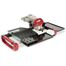 Skil Tile Saw 3540 01 by 18 Best Tile Saw Images On Pinterest Tile Saw Power Tools And