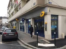 bureau de poste melun le bureau de poste sainte à lisieux va fermer actu fr