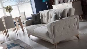 Istikbal Sofa Bed London by Elizya Deluxe Takım Istikbal Istikbal Elizya Deluxe Takım