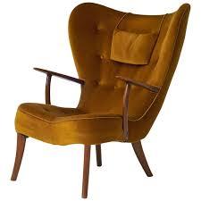 100 Seattle Modern Furniture Stores Danish Modern Furniture Seattle Reviews