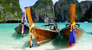 Where To Visit In Asia