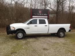 2013 Dodge Ram 2500 Heavy Duty 4×4 Tradesman | Lone Star Diesel LLC St Louis Area Buick Gmc Dealer Laura 70hp Midwest Diesel Turbo Upgrade For 12014 Ford 67l Power Stroke Tuning Dyno Home Facebook 2008 F250 White Crew 4x2 Truck 2016 Project 2015 Bolt On Compound Kit 1000hp Is Best Allaround Diesel 67 Break In Hidef Youtube Trucks For Sale In Pa Khosh Lovely Wow Jerome Arizona Gold King Mine Ghost Reviews The Race To 300 Pulling At Its Drivgline