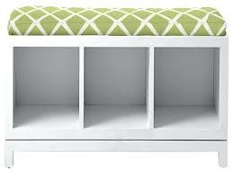 bench seating with storage u2013 bradcarter me