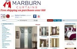 Marburn Curtains Locations Pa by Marburn Curtains On Castor Ave In Philadelphia Pa 215 288 5990