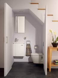 ideal standard small spaces