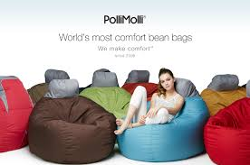 Why PolliMolli - PolliMolli Unique Fur Bean Bag Tayfunozmenxyz Pillow Citt Dolphin Original Xl Bean Bagbrowncoverswithout Beansbuy One Get Free Chair Black Friday Sale Sofas Couches What Makes Lovesacs Different From Bags Maxx Photos Panjagutta Hyderabad Pictures Images Doob Singapores Most Awesome Bean Bags Fniture Enhance Your Room Using Chairs For Adults Oasis Beanbag Natural Tetra Lounger Bag By Sg Beans Blue Steel Epp Beans Filling Large 7 Foot Cozy Sack Premium Foam Filled Liner Plus Microfiber Cover 6 Ft Couch