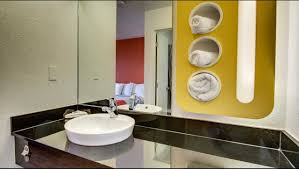 Bathroom Remodeling Des Moines Ia by Motel 6 Des Moines East Altoona Hotel In Altoona Ia 49