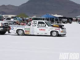 Bonneville Salt Flats For Beginners - Hot Rod Network Sullivan Auctioneerspast Events Humic Growth Solutions Opens Location In Shelby Krtv News 2017 Ford F150 Super Snake Muscle Truck 750hp Alabama Trucking Association Membership Directory Shippers Shelby Sper Youtube Paper Driver Shortage Stressed By Hurricanes Newschannel 5 Nashville Volvo F88 Left Hand Drive Uk For Sale 1972 Truckin Archives Kentucky Personal Injury Attorneys Blog Gardnersouth Wilmington Edges Iroquois West 4342 Santa Fe Tow Home Facebook
