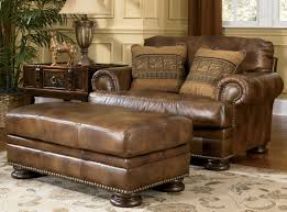 Ashley Furniture Living Room Set For 999 by Home Page