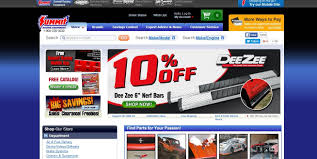 Summit Racing Coupons Codes - Squaretrade Coupons June 2018 Kicker Csc65 612 Cs Series 2way Coaxial Car Audio Speakers Free Hotel Stay Coupon Code 4over Coupon Codes Best Buy Canada Prepaid Phones Cvs Huggies 25 Off In Store Ovalbrushset Com Squaretrade November 2018 Bz Motors Coupons Reddit Coupons Trade4over Solar Christmas Lights Code Staples Coupon 10 In Store Only Reg Price Purchase Exp 62219 Xconomy Do You Need An Extended Warranty The Math Says How To Replace A Diwasher Part 3 Vineyard Vines December Redbox Deals Text