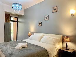 100 Elegant Apartment In Genting Genting Permai In Genting