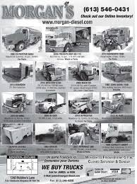 Morgans Diesel Truck Parts - Truck News Jelibuilt Wins Diesel Truck Wars 619 1129 Mph Jelibuilt Usa1 Truck Trailer Parts Home Facebook Custom Uk Advanced Elegant 20 Toyota Trucks Jo5ctj Engine Hino Japanese Cosgrove 4l80e Gm Rebuilt Transmission Mts Wf4105 Weichai Crankshaft Bearings Buy 402 Diesel Trucks And Parts For Sale Performance Auto Power Products Aftermarket Doityourself Buyers Guide Photo China High Qulality Filter Fuel Isuzu Nseries Nicholas Sales Service