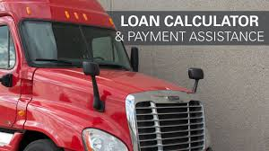 Commercial Truck Loan Calculator - Best Truck 2018 Manufacturer Gmcariveriach Payment Calculator At Automax Truck And Car Center New Dealership Finance Commercial Leasing Online Loan 2018 Mack Gu813 Flag City Isuzu Nprhd Spray Mj Nation Uk Best Calculating Costpermile For Trucking Companies Know Your Costs 20180315_163300 The Sweat Shop Auto Sales Spokane Img_1937 All American Motor Co Llc Searcy Dealership Auto Loan With Amorzation Schedule New Nissan Img_0312
