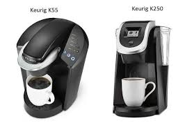 Keurig K55 Elite Brewing System