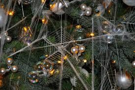 Aspirin For Christmas Tree Life by 2015 December Beauty Blog Makeup Esthetics Beauty Tips