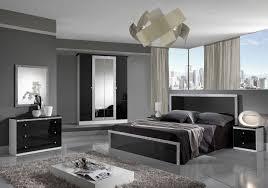 schlafzimmer schwarz hochglanz kaufen auf ricardo