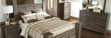 Bedroom Sets The Centerpiece of Your Room