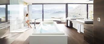 grohe accessoires grohe