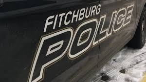100 Arbuckle Truck Driving School Police Looking For Man Who Robbed Associated Bank In Fitchburg