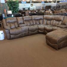 FFO Home 16 s Furniture Stores 280 S Shackleford Rd