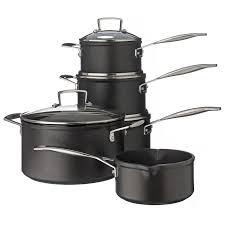 le creuset pots prices buy le creuset toughened non stick cookware lewis