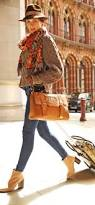 best 25 best crossbody bags ideas on pinterest tory burch bag