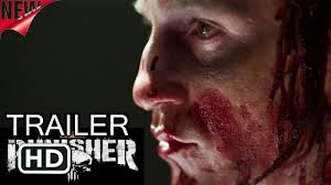 The Punisher S01 | Official | Trailer #2 | 2017 | Jon Bernthal ... Seventh Son Official Intertional Trailer 1 2015 Ben Barnes The Punisher S01 2 2017 Jon Bernthal Movie My Life Signs Wraps Image Of Jessica Chastain And David Wilson In Miss Sloane Featherlite Introduces New Combo Stockhorse Team Bring You Back Happy Accident Bucky Barnesoc Fanfiction Sold September 21 Truck Auction Purplewave Inc Httpswwwyoutubecomwatchvwpdcameask4list Stills From The Latest Captain America Civil War Mtr