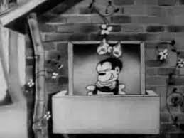 maj120 bosko sinkin in the bathtub may 1930 youtube