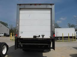 100 Timmons Truck Center 2011 International DuraStar