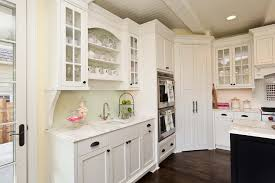 Corner Kitchen Cabinet Decorating Ideas by Spectacular Lowes Pantry Cabinets Decorating Ideas Gallery In