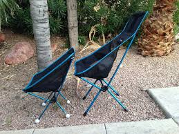 Rei Small Folding Chair by Amusing Rei Beach Chairs 64 On Folding Beach Chair With Canopy