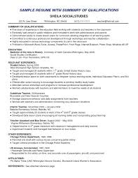 Resume: Resume Summary For Engineering Students Short ... 12 Resume Overview Examples Attendance Sheet Resume Summary Examples 50 Samples Project Manager Profile Best How To Write A Writing Guide Rg Sample Achievement Statements Valid Rumes For Many Job Openings 89 Eeering Summary Soft555com Format That Grabs Attention Blog