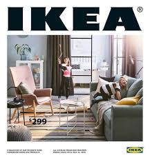 der neue ikea katalog 2020 ikea küchen katalog ikea ikea