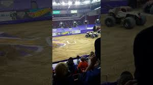 Monster Jam In Green Bay 2017 - YouTube Godzilla Monster Trucks Wiki Fandom Powered By Wikia Village Auto Quality Used Cars In Green Bay And Oconto Beja Shriners Present Truck Mania Okosh Smncc Football Die Cast 2003 Fleer Colctibles 132 Nationals Tickets Seatgeek Jam Rolls Into Tampa Bloggers Chalkboard Chuck Freestyle Show Hd Youtube Truck At Brown County Arena Xl Tour 2017 Events Calendar Buggy Swamp Buggies Of Florida Blake Watson Farm Bureau Favrerates Website