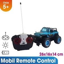 Harga Jual Ocean Toy Mobil Remote Control Mobil Truck Super Power ... Baja Speed Beast Fast Remote Control Truck Race 3 People Us Hosim Rc 9123 112 Scale Radio Controlled Electric Shop 4wd Triband Offroad Rock Crawler Rtr Monster Gptoys S911 24g 2wd Toy 6271 Free F150 Extreme Assorted Kmart Amazoncom Tozo C5031 Car Desert Buggy Warhammer High Ny Yankees Grade Remote Controlled Car Licensed By Major League Fingerhut Cis 118scale Remotecontrolled Green Big Hummer H2 Wmp3ipod Hookup Engine Sounds Harga 132 Rc