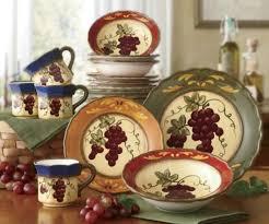 85 best grape decor images on pinterest kitchen ideas grape