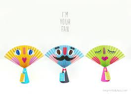 Prevnav Nextnav Best Printable Summer Crafts Kids