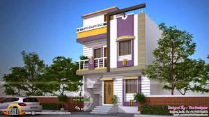 Home Design Engineer - YouTube Architecture New Eeering In Design Decor Simple Revit Home Peenmediacom Civil House Plans Download Engineer 100 Cool Architectural And North Indian Elevation Kerala Home Design And Floor Style Kitchen Designs Plan Modern Popular Bacolod Greensville 2 Residence Archian Cebu On 700x304 Buildings India Ideas Floor For Small 1200 Sf With 3 Bedrooms